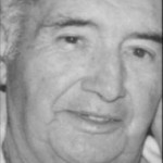 Jose Jacobo Aragon