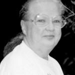 Joyce Alice Baker Mikesell