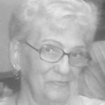 Judith P. Quinney