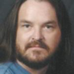Mark Duane Garrard