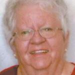 Sallie Rhea M. Neufeld