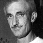 Alan H. Oldroyd