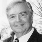 Bill Boulard