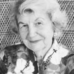 Maxine Tate Grimm