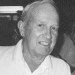 Frank Jay Hale