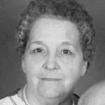 Lottie Johanson