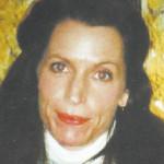 Allison Louise Jacobsen