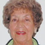 Beverly Shields Winn