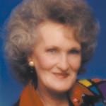 Bonita O'Malley Roberts