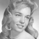 Bonnie Shields Williams