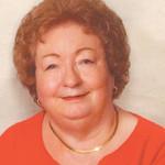 Sheila Mae Chase