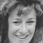 Christine Nash