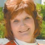 Diane Kiser