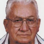 George William Leetham