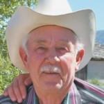 James Skinner