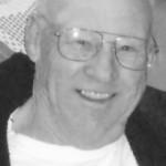 Jay Gordon Fitzwater