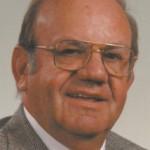James Rex Kirk, Jr. (Jay)