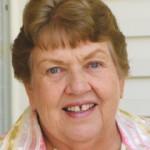Jeanette Mathews Francom