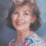Linda Kay Davenport