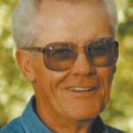 Maynard Winget Jensen
