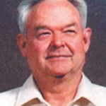 Paul Watson Seeley