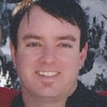 Todd Michael Stephens