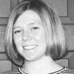 Stacy Judd