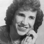 Celia Anderson