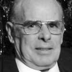Everett Ray Peterson