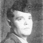Gary Cochrane Anderson