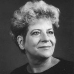 Helen Y. Martin 1938~2005