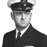 Albert Frank Ogden
