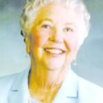 Anna Pauline Wrathall Hawker