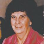 Clara Elnora Lund Thompson