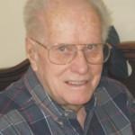 Clyde Rulon Gibson