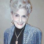 Dolores Colleen Jefferies