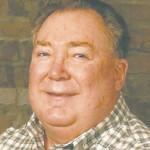 George Larry Rupp
