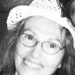 Kayleen Brewer