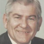 Nelson Rolph