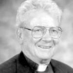 Rev. Msgr. John Joseph Sullivan 1926 – 2005