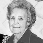 Betty Battison Statham