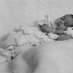 Destiny Ann Wightman Lovato