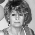 Diane Raven Gregrich