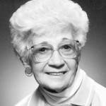 Edith Dill