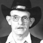 Elwood E. (Woody) Paxman