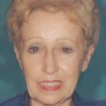 Gisela Anne Czakowski