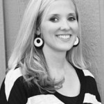 Brittney Downey Hess