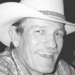Keith V. Bissegger