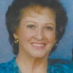 Gloria Jean Bracken