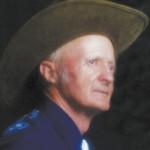 James Neilsen